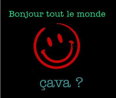 Le 17 Avril 2013 bonjour-tout-le-monde-love-cava-13156464974011